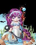 KamikazeCafe's avatar