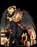 --vued's avatar