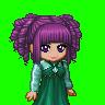 kylailaiz's avatar