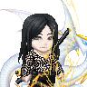 Dust500's avatar
