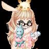 Akage Usagi's avatar