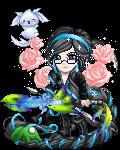 vampire_gunner_yuna2492