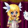 kawaiikakez's avatar