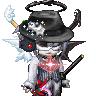 Shi pei's avatar