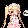 SixthRequiem's avatar