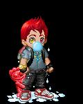 elmokiller54's avatar