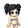 missy9544's avatar