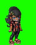 crownjade's avatar