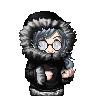 Sky Fish's avatar