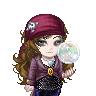 AprilSnow's avatar
