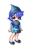 xxxne-yoxxx's avatar
