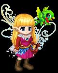 rainbowflavoredkiwi's avatar