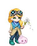 Merdignaoid's avatar