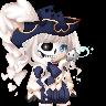 Cheetah Art's avatar