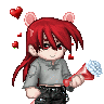 hikyuu-tono's avatar