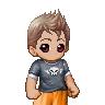 Xx_BULLIN_xX's avatar