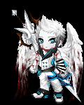 Archangel Hayaku