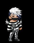 hamomo's avatar