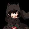 Fatal Senpai's avatar