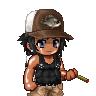 iRepJersey's avatar