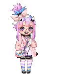 Nikanu's avatar