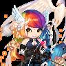 Kishi Bojin's avatar