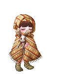 Satvrn's avatar
