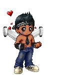 ll_Lil_Khalifa_ll's avatar