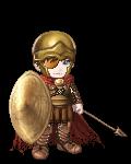 ninja kierein's avatar