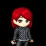 KeiHakujou's avatar