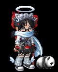Pandapotamus