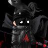 DarkHijama's avatar
