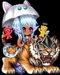 BoobieViolator's avatar