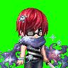 Konoko Koneko's avatar