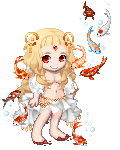 yeyoh's avatar
