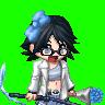 Lady Vuki Xx's avatar