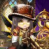 Lazos's avatar