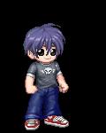 brofist1235's avatar
