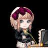 Kairi_chick13's avatar