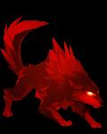 rKeAnKbUo's avatar