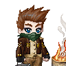 keynesblade's avatar