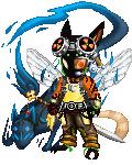 Thundr-Knight