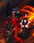 KyIe1's avatar