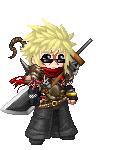 Apex_4's avatar