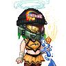 Flaming Requiem 's avatar