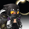 Appletouch's avatar
