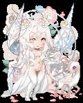 Katana Sendo's avatar