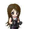 TifaStrife777's avatar