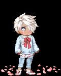 Dragonboykin's avatar