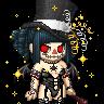 Thee Ringmaster's avatar